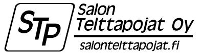 Salon Telttapojat